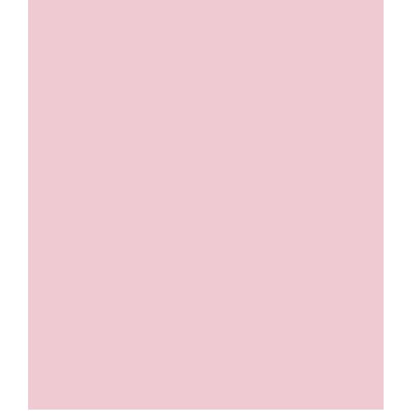 True Love Joyas