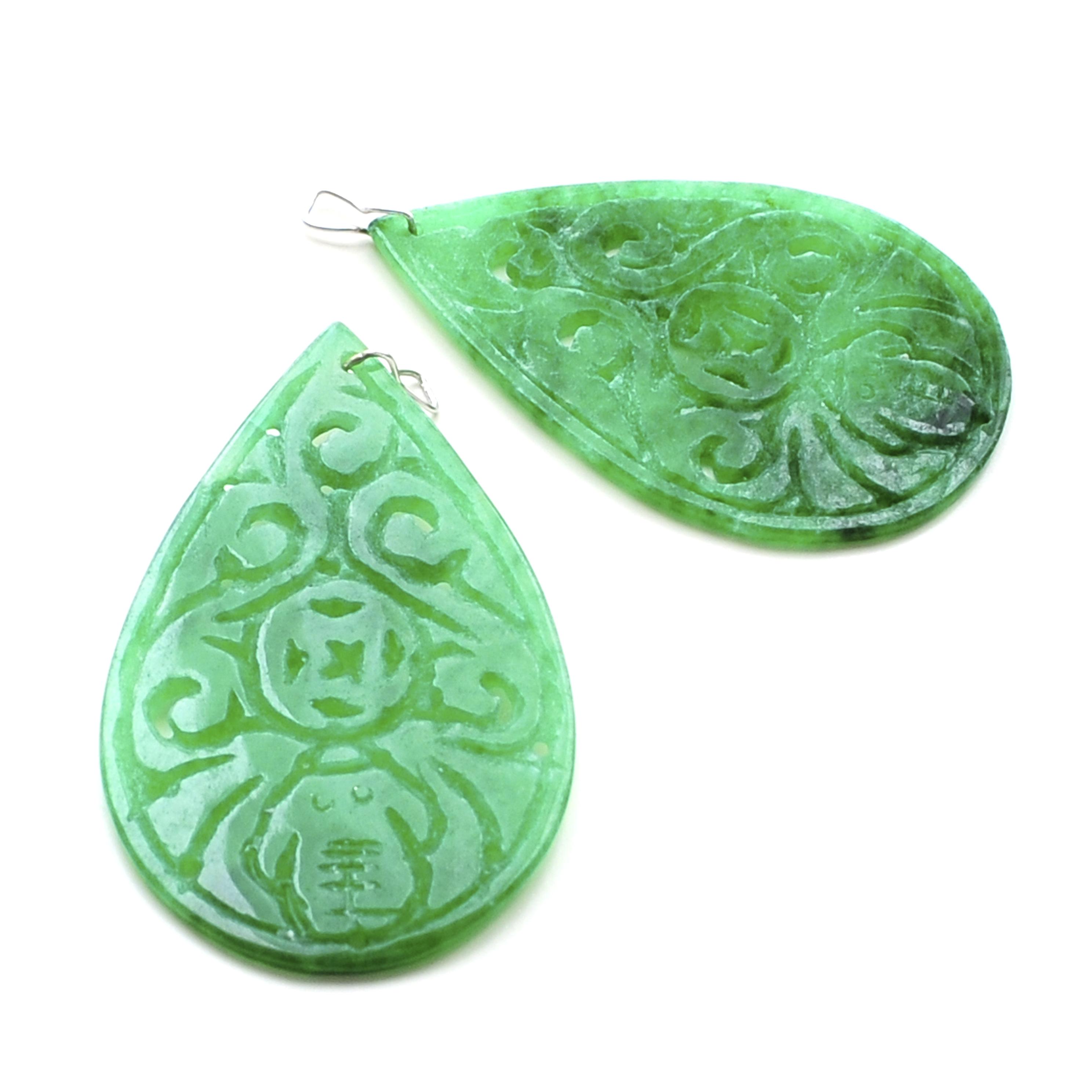 joyas-true-love-perillas-grandes-jade-verde-2