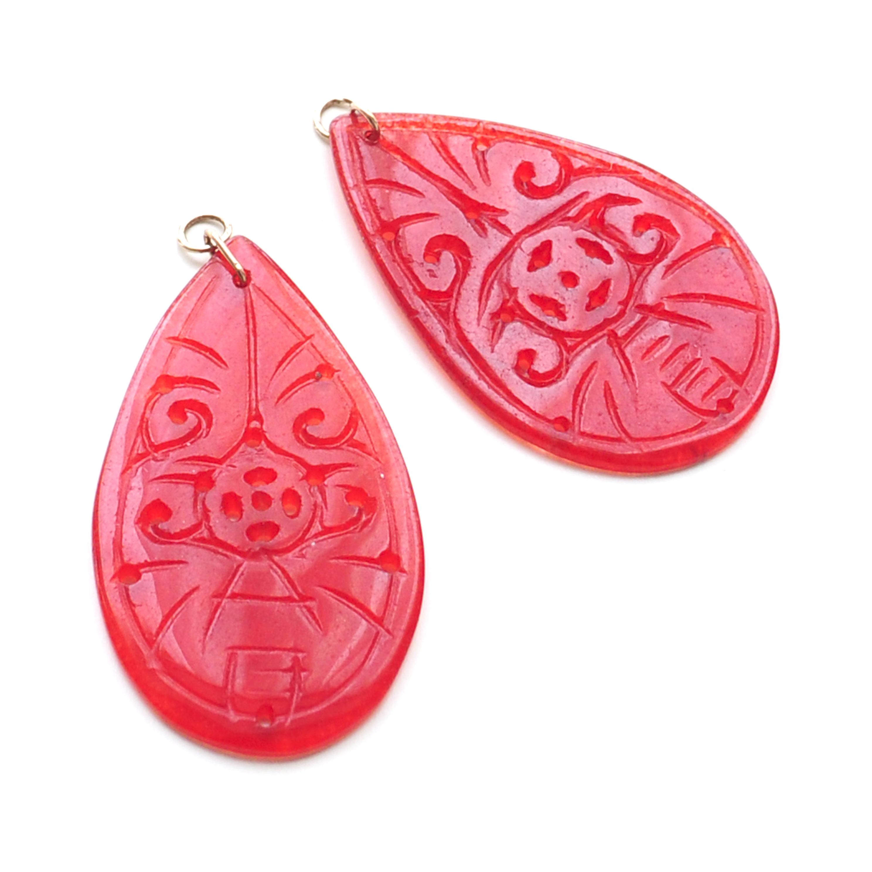 joyas-true-love-perillas-pequenas-jade-rojo