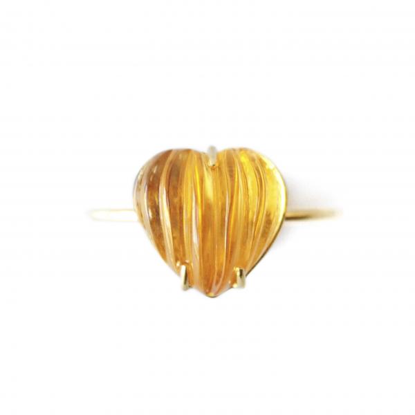 true-love-joyas-anillo-couture-corazon-ambar