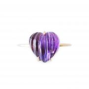 true-love-joyas-anillo-couture-corazon-purpura