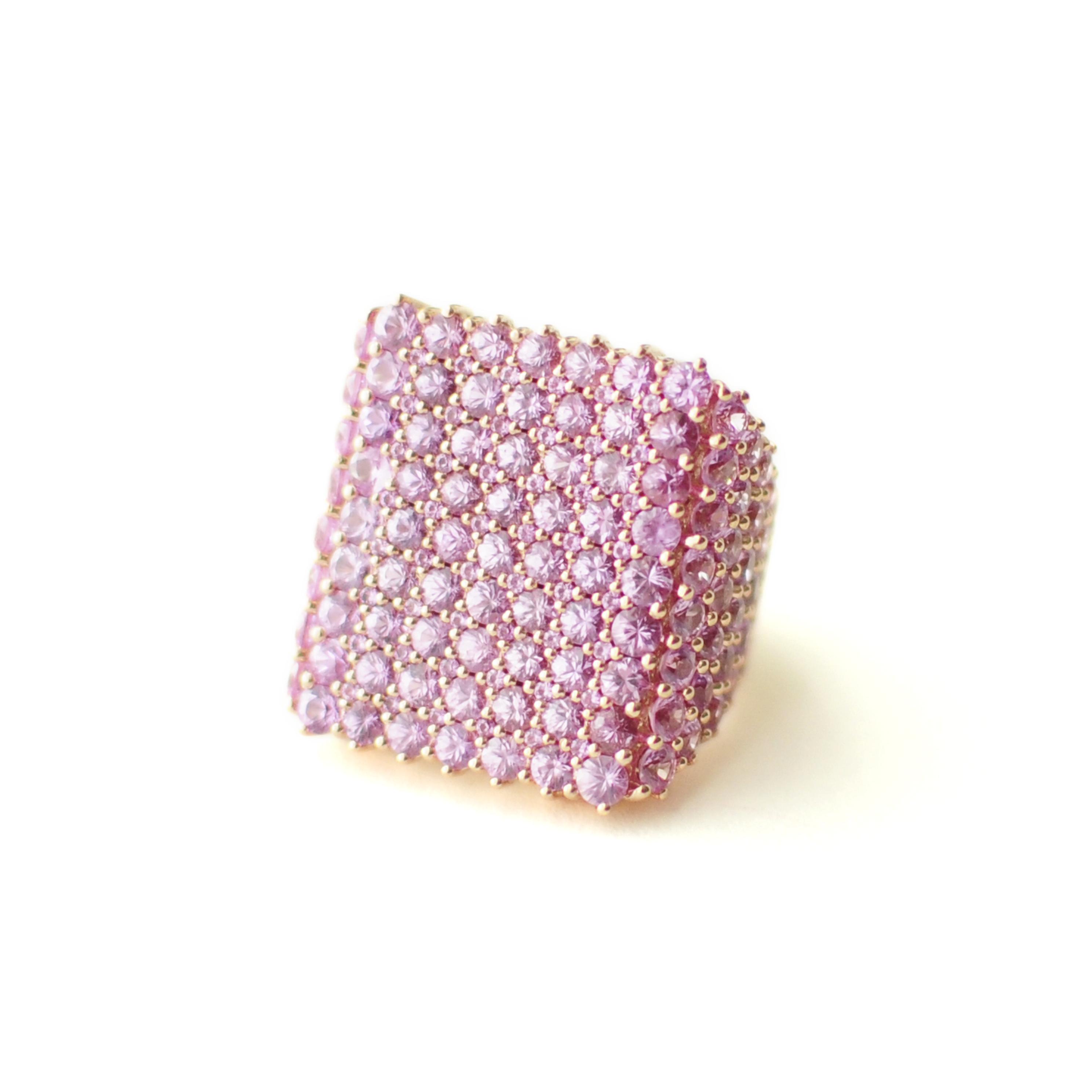 true-love-joyas-anillo-couture-rosa