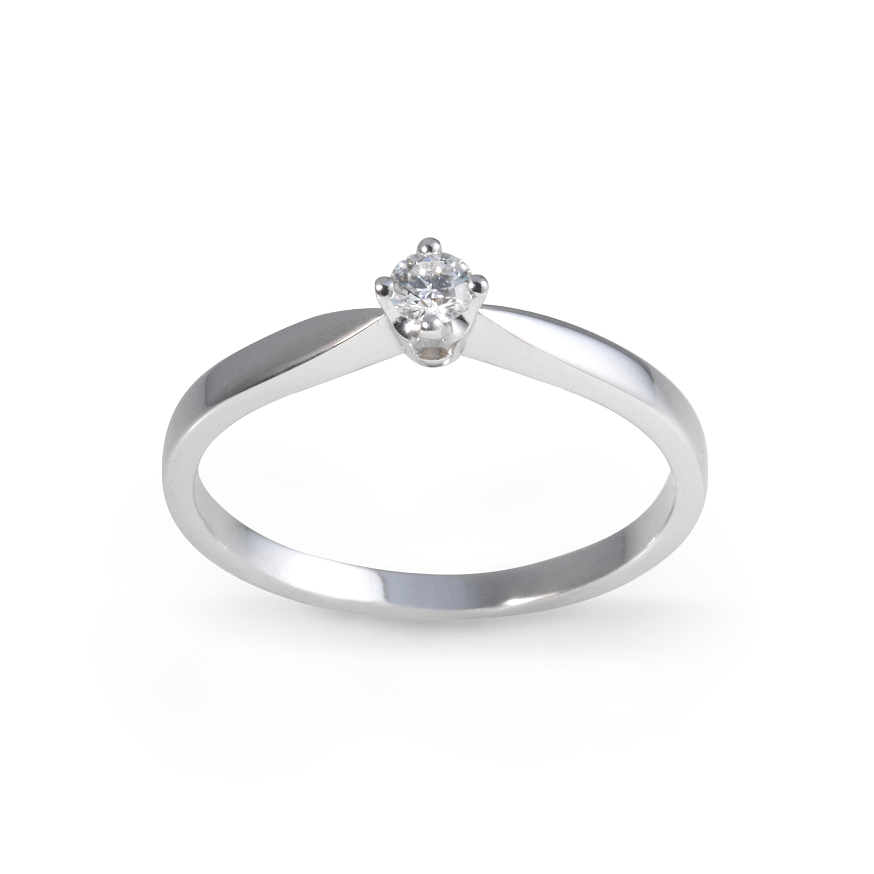 true-love-joyas-anillo-TLA15802OBBB