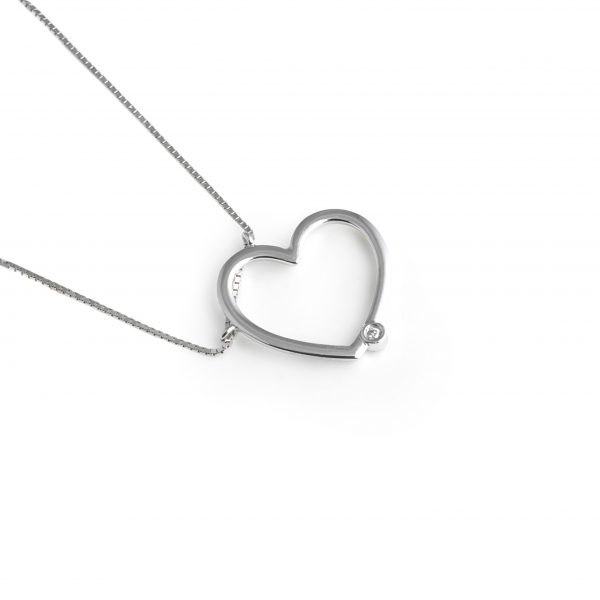 true-love-joyas-collar-TLC3035OBBB