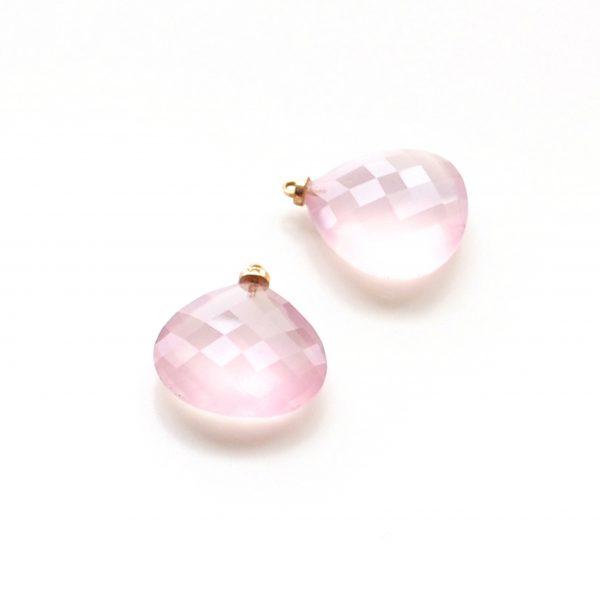 joyas-true-love-perillas-facetadas-cuarzo-rosa