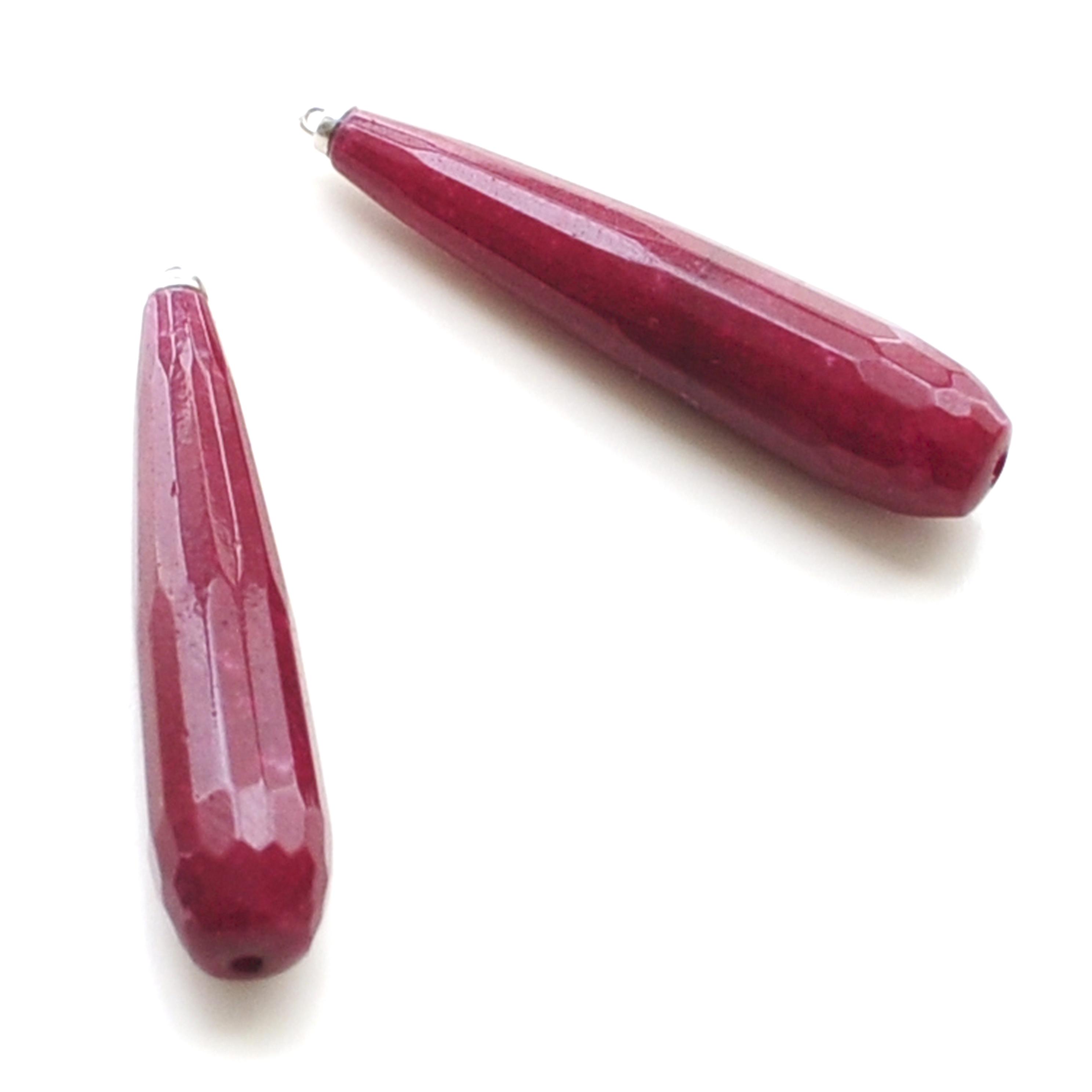 joyas-true-love-perillas-jade-rojo