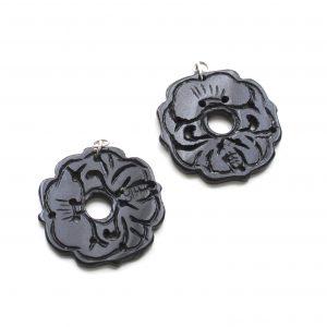 joyas-true-love-perillas-redondas-jade-negro