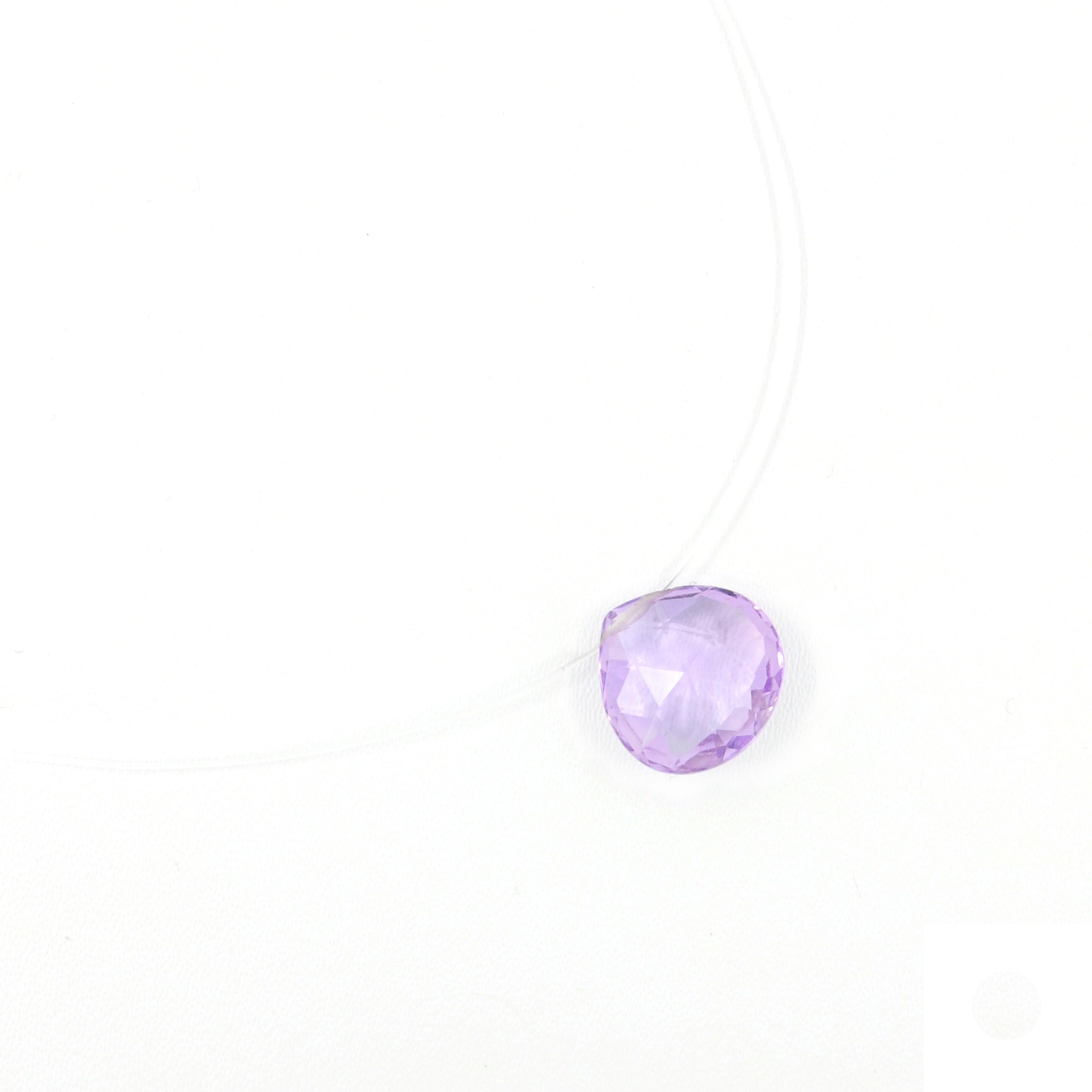 true-love-joyas-purple-rain