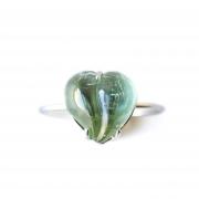 true-love-joyas-anillo-couture-corazon-verde