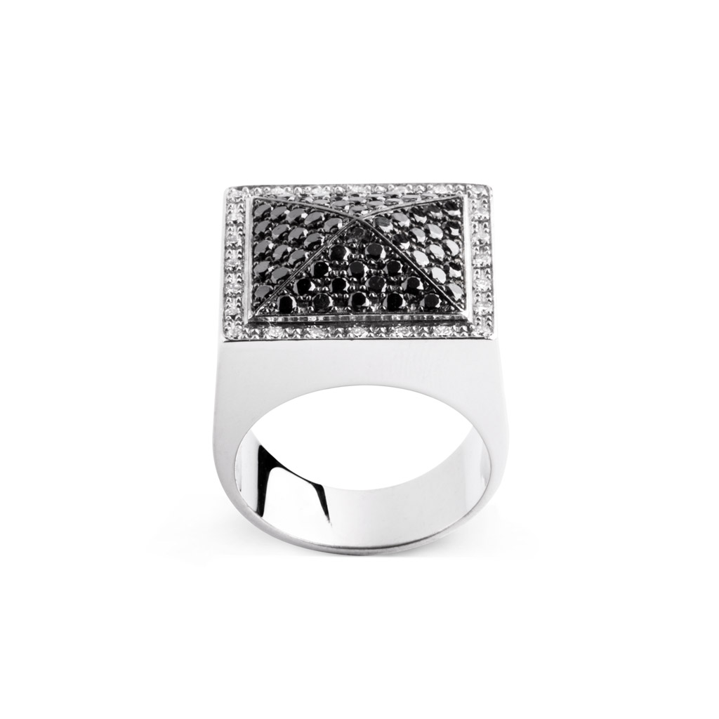 Anillo SELLO DIAMANTES 2 WEB