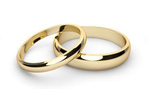 alianzas-de-boda-oro-amarillo