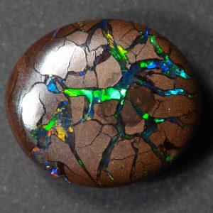 boulder_opal_oval_3.7ct_5_