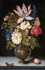 Ambrosius_Bosschaert_the_Elder_-_Still-Life_with_flowers_-_Google_Art_Project
