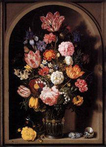 Bouquet_of_Flowers_in_a_Vase_1618_Ambrosius_Bosschaert