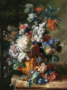 Bouquet_of_Flowers_in_an_Urn2