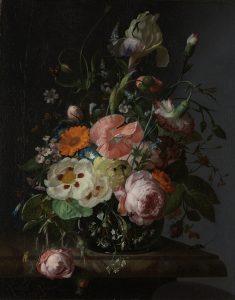Stilleven_met_bloemen_op_een_marmeren_tafelblad_Rijksmuseum_SK-A-2338